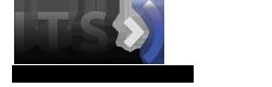 logo Ideaal Taxi Service